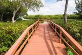 9525 Antiqua Cove - Photo 34