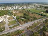 1041 Albee Farm Road - Photo 2