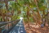 1041 Albee Farm Road - Photo 9