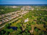 7945 Palmer Boulevard - Photo 50