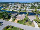 4908 Coral Lake Drive - Photo 47