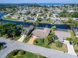 4908 Coral Lake Drive - Photo 5