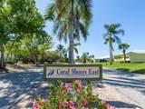 4908 Coral Lake Drive - Photo 50
