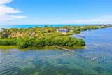 0 Manasota Key Road - Photo 12