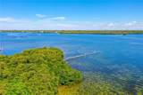 0 Manasota Key Road - Photo 14