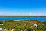 0 Manasota Key Road - Photo 15