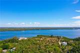 0 Manasota Key Road - Photo 16