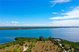 0 Manasota Key Road - Photo 18