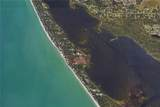 0 Manasota Key Road - Photo 2