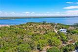 0 Manasota Key Road - Photo 20