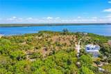 0 Manasota Key Road - Photo 21
