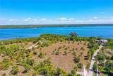 0 Manasota Key Road - Photo 22
