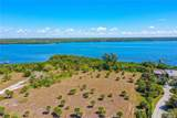0 Manasota Key Road - Photo 23