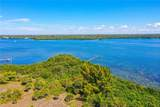0 Manasota Key Road - Photo 24