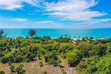 0 Manasota Key Road - Photo 25