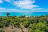 0 Manasota Key Road - Photo 26