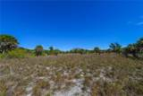 0 Manasota Key Road - Photo 27