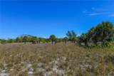 0 Manasota Key Road - Photo 29