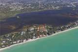 0 Manasota Key Road - Photo 3