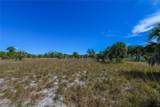 0 Manasota Key Road - Photo 30