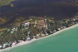 0 Manasota Key Road - Photo 4
