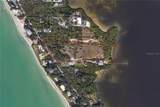 0 Manasota Key Road - Photo 5