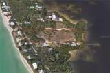 0 Manasota Key Road - Photo 6