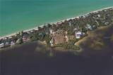0 Manasota Key Road - Photo 8
