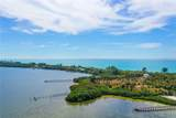 0 Manasota Key Road - Photo 9