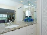 2301 Gulf Of Mexico Drive - Photo 18