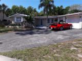 7348 Phillips Street - Photo 1