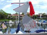 1508 Pelican Cove Road - Photo 17