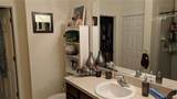 3741 Parkridge Circle - Photo 10