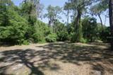 88 Sugar Mill Drive - Photo 2