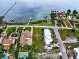 1707 Palma Sola Boulevard - Photo 13