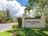 135 Creek Lane - Photo 26