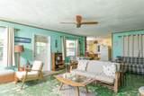755 Shore Drive - Photo 11