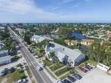 755 Shore Drive - Photo 29