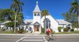755 Shore Drive - Photo 30