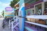 755 Shore Drive - Photo 31