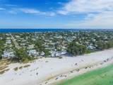 755 Shore Drive - Photo 35