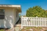 755 Shore Drive - Photo 40