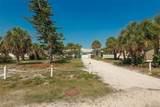 755 Shore Drive - Photo 46