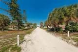 755 Shore Drive - Photo 47