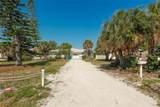 755 Shore Drive - Photo 48