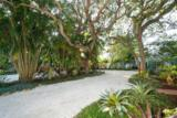 1044 Casey Key Road - Photo 11