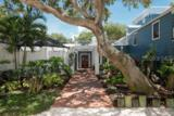 1044 Casey Key Road - Photo 12