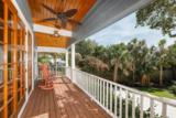 1044 Casey Key Road - Photo 34