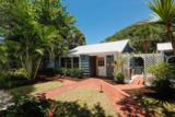 1044 Casey Key Road - Photo 37