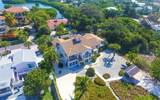 3809 Casey Key Road - Photo 49